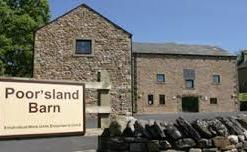 Slaidburn Poor'sland Barn.png