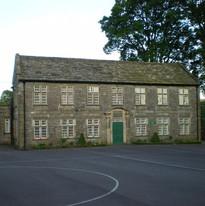 Brennand Endowed School Slaidburn.jpg