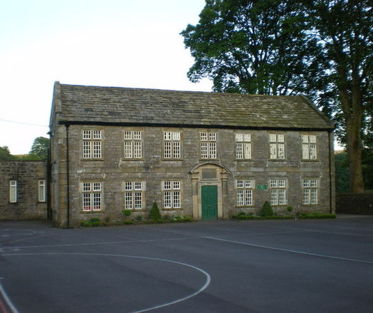 Brennand Endowed School Slaidburn.jpg