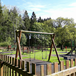 Dunsop Bridge Play Ground Wide.jpg