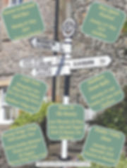 Visit Hodder Valley Flyer Back.jpg