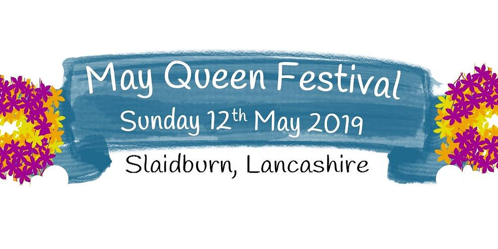 May Queen Festival (1)