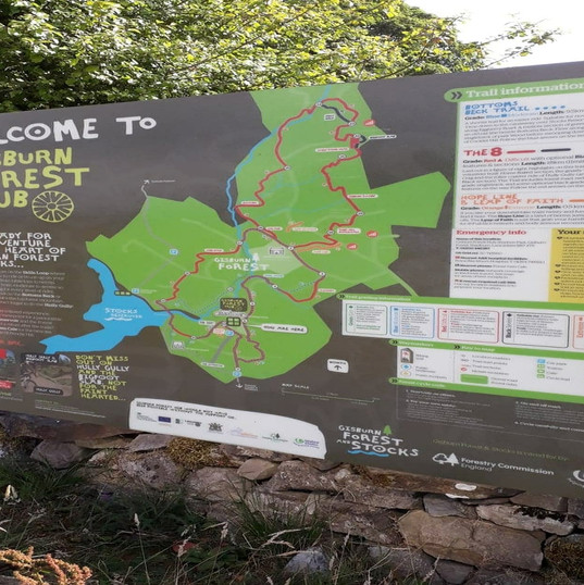 gisburn forest sign v2.jpg