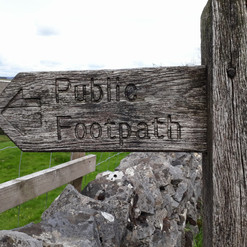 Public Footpath Visit Hodder Valley.jpg