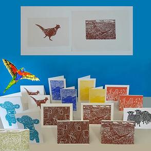 Liino Cards With Prints On Wall.jpg