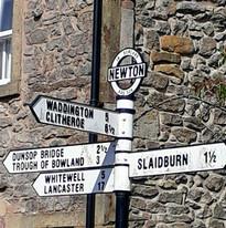 Hodder Valley Sign - Smaller.jpg