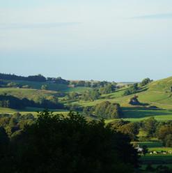 Landscape example.jpg