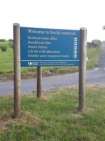stocks reservoir sign.jpg