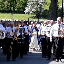 May Queen Parade.jpg