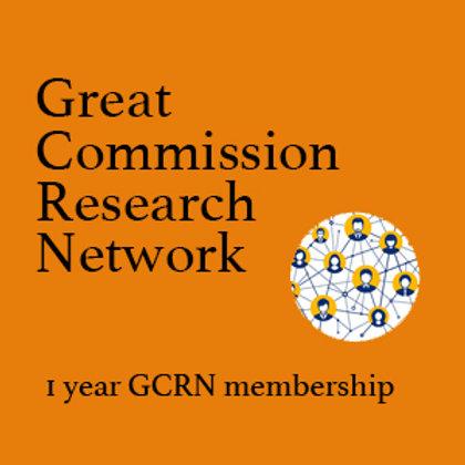 One Year Regular Membership