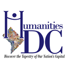 hdc logo with MAP transparent.png