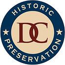 historic_preservationLOGOtransparent.jpg