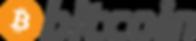 BTC_Logo_.png