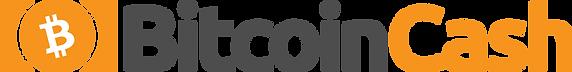 BCH-logo-horizontal-large.png
