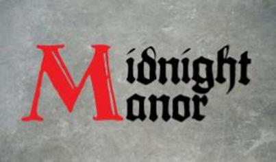 Logo Branding (4).jpg