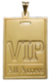 VIP_grande_edited.png
