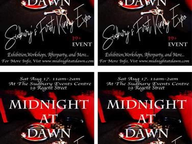 midnight at dawn poster 4x4.jpg