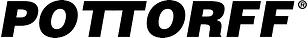 Pottorff Logo.png