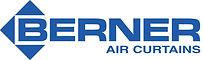 Berner Logo.jpg