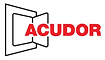 Acudor New.png
