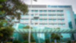 Kaiser Permanente - San Diego Medical Ce