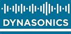 Dynasonics.png