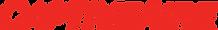 Captiveaire logo.png