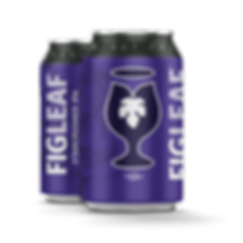 FL_Cans_Mockup_For-Catalog-STARCRUSHER.p