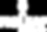 FigLeaf_Logo_v1White.png