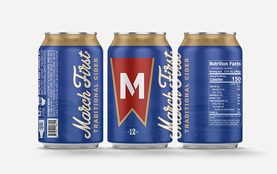 M1_Trad-Cider_Can.jpg