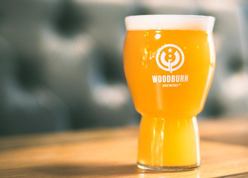 beerfrontpage.jpg