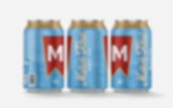 M1_HazyIPA_Can.jpg
