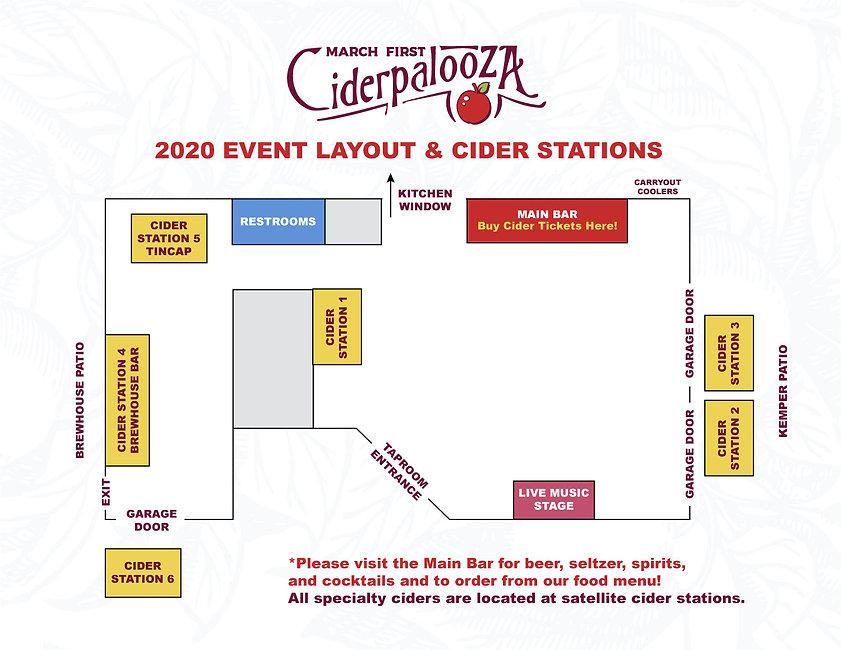 Ciderpalooza-Map.jpg