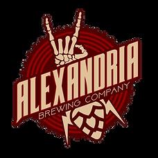 alexandriabc.png