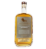 americanwhiskeycatalog.png