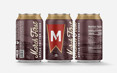 M1_AppleFritter-Cider_Can.jpg