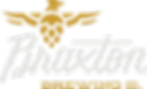 BraxtonBrewingCompany_logo.png