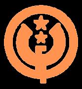 orangephoenix.png