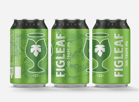 New Cans Incoming!