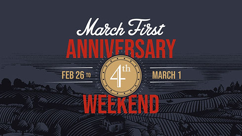 M1-4th-Anniversary-Party-FB-EventCover.j
