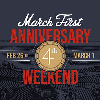 M1-4th-Anniversary-Party-InstaFeed.jpg