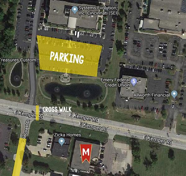 parkingacrossst.jpg