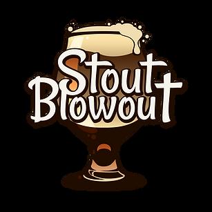 Stout-Blowout-Logo.png