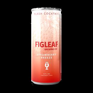 FL-Strawberry-Breeze.png