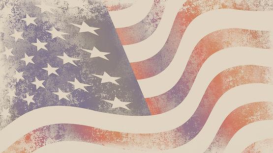 americanflagwf.jpg