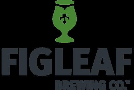 FigLeaf_Logo_v1RGB.png