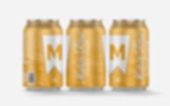 M1_OrangeCream_Can.jpg
