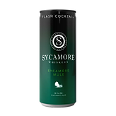 Sycamore-Mule-Flash-Cocktail.png