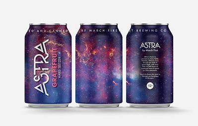 Astra-Grapefruit_Can.jpg