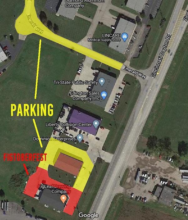 parkingmapofest.jpg